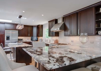 Northern Virginia kitchen remodel, home remodeling, kitchen remodeling, luxury kitchen remodel, home remodeling renovation, kitchen renovation, high end kitchen renovation, top end home remodeling project, kitchen remodeling projects