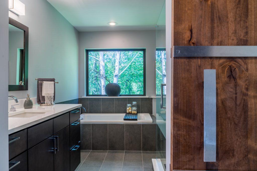 Northern Virginia Bathroom Remodel Ideas