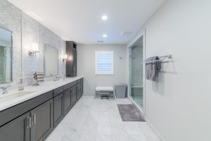 Northern Virginia Bathroom Ideas