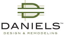 Daniels Design & Remodeling (DDR)