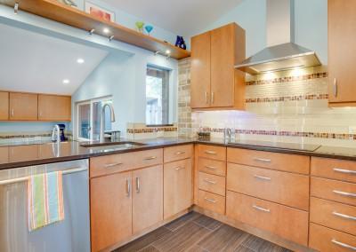 Kitchen remodel in northern virginia 2