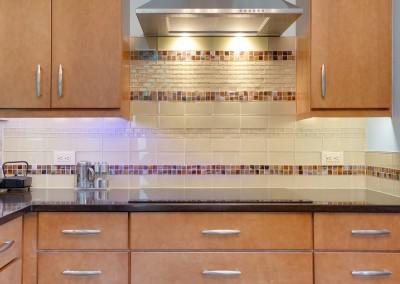 Kitchen remodel in northern virginia 3
