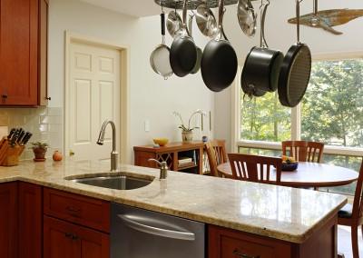 Northern virginia kitchen remodel 4
