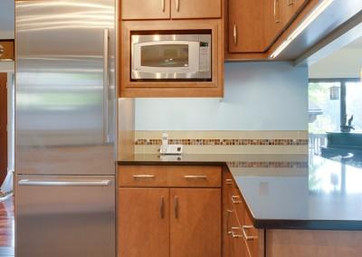Kitchen remodel in northern virginia 4