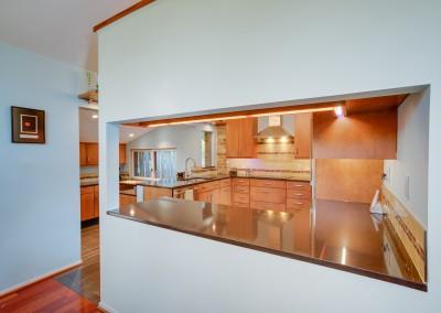 Kitchen remodel in northern virginia 6