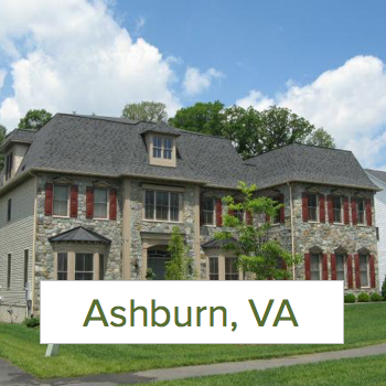 Ashburn, Virginia
