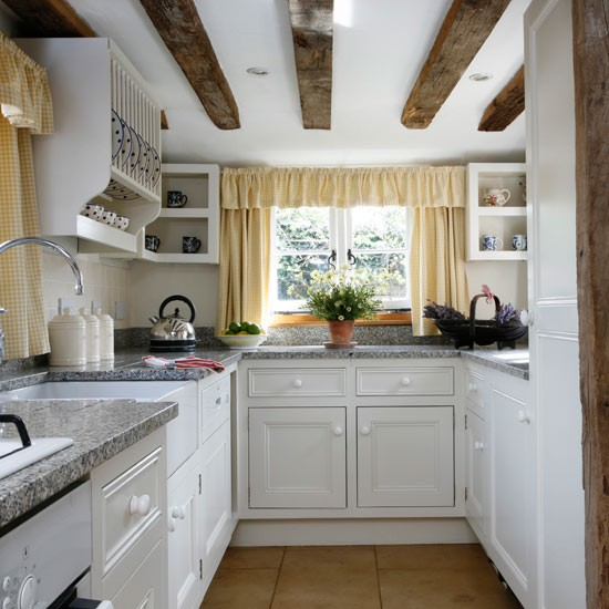 corridor kitchen daniels design remodeling ddr
