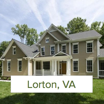 Lorton, Virginia