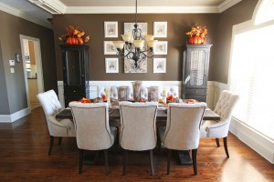 thanksgiving-decor-dining-room