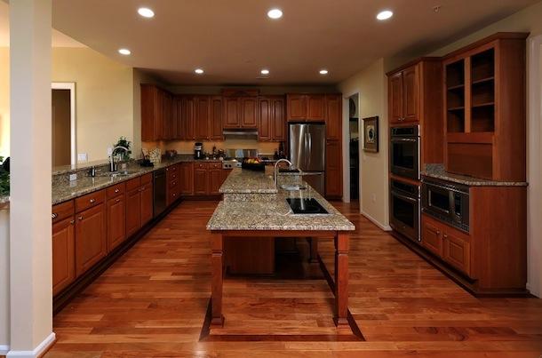 Universal design tips daniels design remodeling ddr for Universal design home plans
