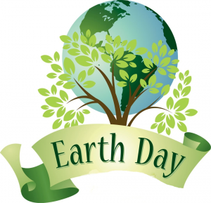 Earth-Day-No-Year