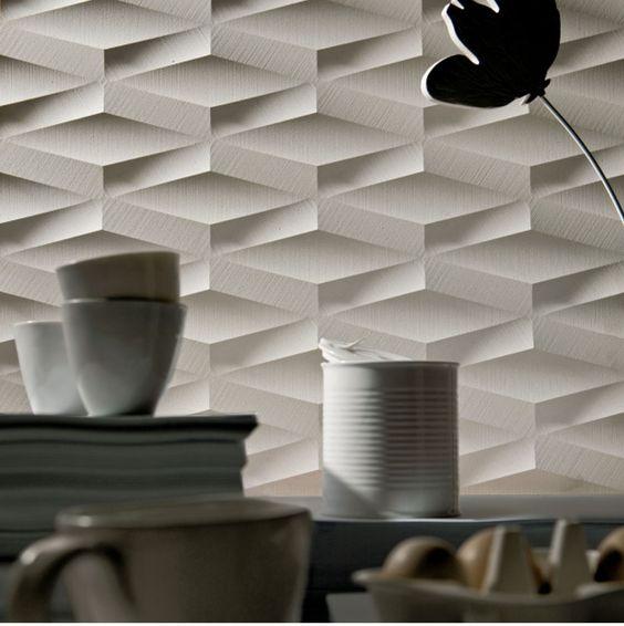Architectural Ceramics Daniels Design Amp Remodeling Ddr