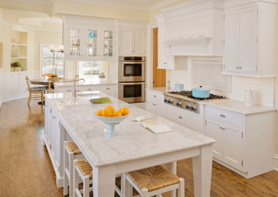 Home Remodeling in Northern Virginia