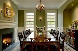 formal-dining-room-colors-cool-spa12