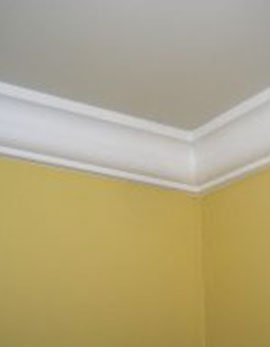 Molding-Choices-To-Enhance-Any-Room-Inner-Blog-Pic