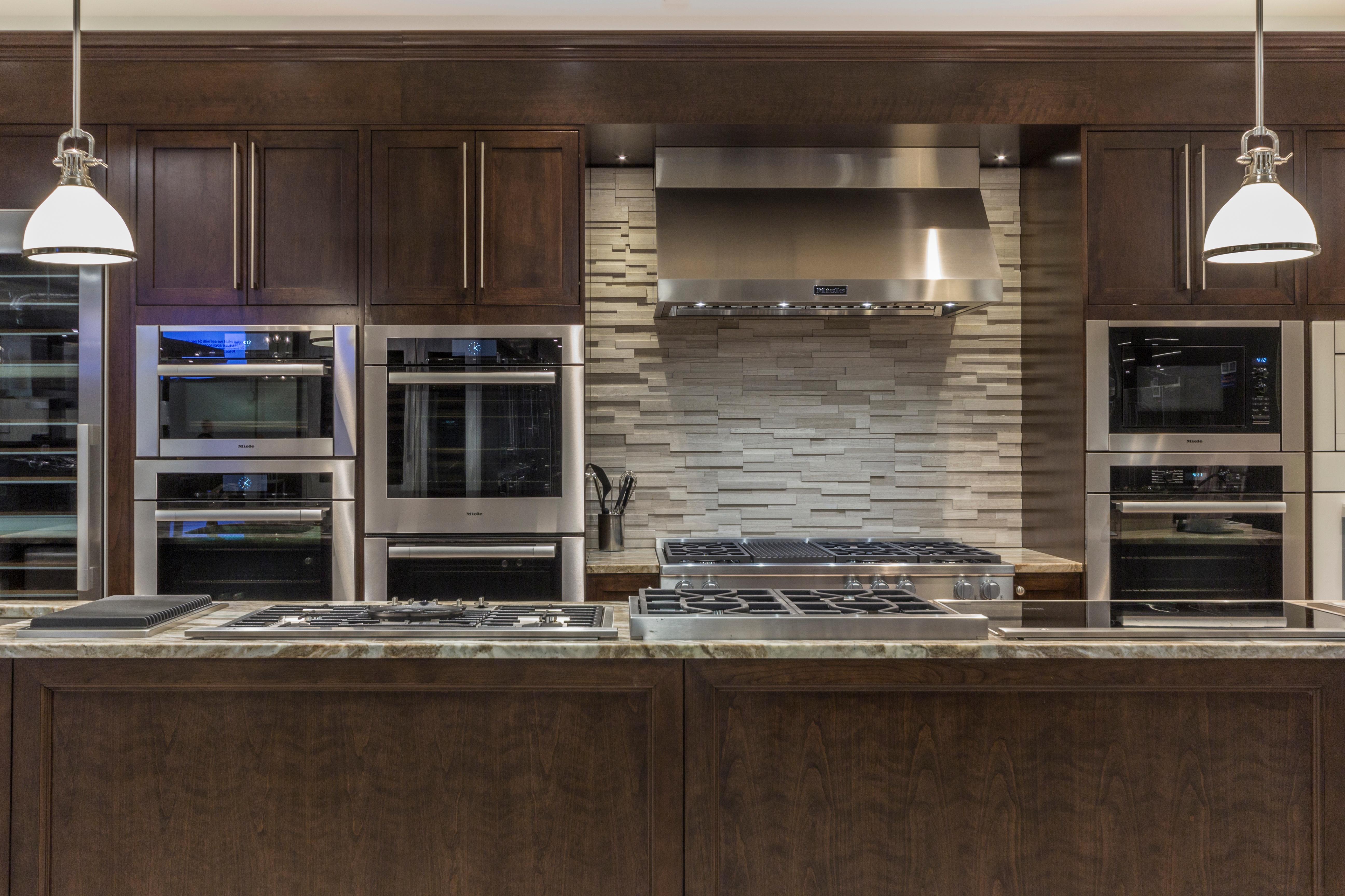 Kitchen Remodeling Northern Virginia: Top Kitchen Appliances ...
