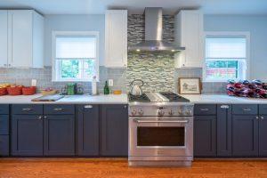 Home remodeling kitchen, kitchen design, northern virginia kitchen remodeling, luxury kitchen remodeling, large kitchen renovation, northern virginia home renovation