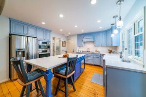 home remodeling, kitchen design, kitchen remodeling