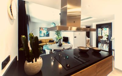 Highlighting Our Home Remodeling Specialties