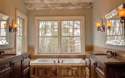 Our Customer-Focused Home Remodeling Process – Choose Your Design